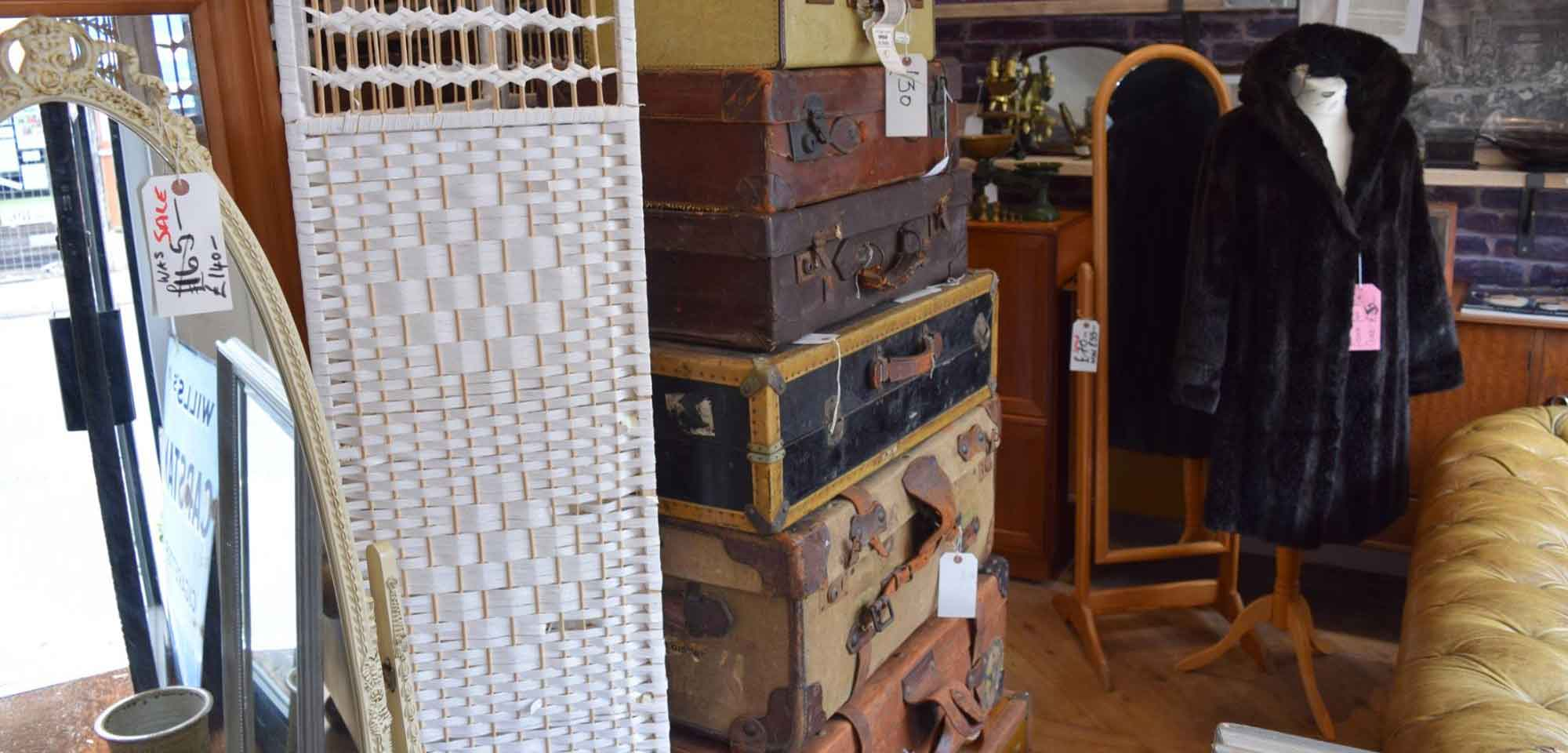 Second Hand Furniture Kent Online